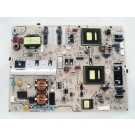 Placa Fonte Tv Sony KDL-40EX425, KDL-40EX525