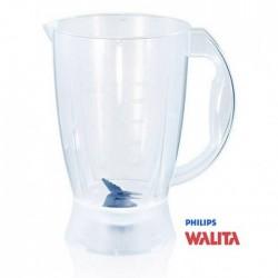 Copo Para Liquidificador Philips Walita RI1765