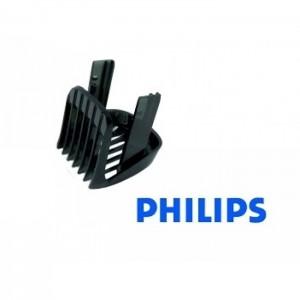 Pente de Reposição para Aparador Hair Clipper Philips HC3410, HC3420, HC5440, HC5450