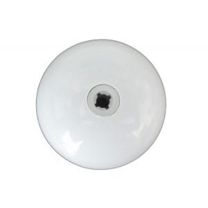Adaptador Branco do Batedor de Claras para Mixer Walita Ri1363, Ri1364, Ri1366
