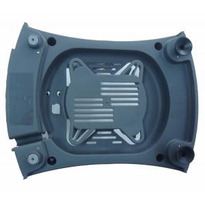 Base para Liquidificador Philips Walita RI2081, RI2083, RI2085, RI2086, RI2087