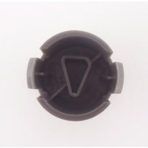 Botão de Liberação para Batedeira Philips Walita RI7915
