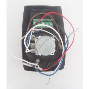Botão Painel De Controle para Panela Philips Walita RI3103