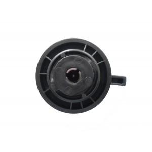 Conjunto Valvula De Pressão Da Panela Philips Walita RI3103, RI3105