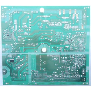 Placa Fonte Tv Sony KDL-46BX455