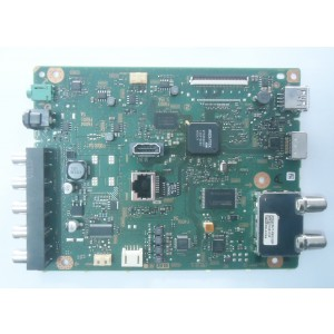 Placa Principal Tv Sony KDL-32R485A