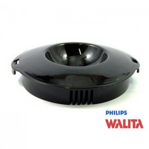 Tampa Preta Liquidificador Philips Walita RI1765, RI1725, RI2008, RI2035