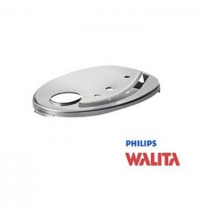 Inserto Fatiador 2.4mm Para Processador Philips Walita RI7630 e RI7632