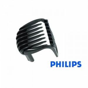 Pente de Corte para Aparador Philips QT4000, QT4005, QT4015