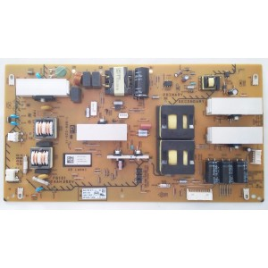 Placa Fonte Tv Sony XBR-55X905A G6, APS-352