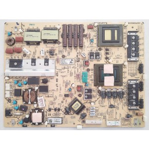 Placa Fonte Tv Sony KDL-46HX925, APS-296