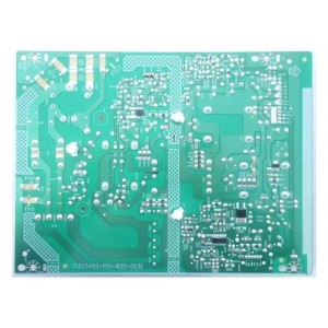 Placa Fonte Tv Sony KDL-22EX355