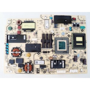 Placa Fonte Tv Sony Kdl-32ex425 Kdl-32ex525 Aps-288