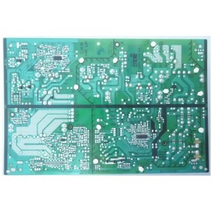 Placa Fonte TV Sony KDL-40HX755, KDL-46HX755, APS-315/B