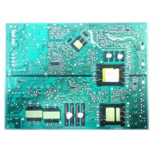 Placa Fonte Tv Sony KDL-46HX825 APS-295
