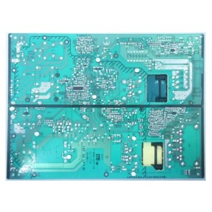 Placa Fonte TV Sony KDL-46HX855 APS-324