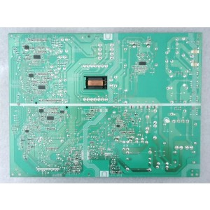 Placa Fonte Tv Sony Kdl-70r555a Dps-248bp