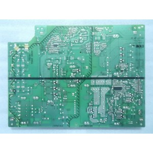 Placa Fonte Tv Sony Xbr-65x855c APS-382