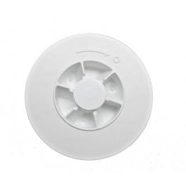 Acoplamento Branco para Liquidificador Philips Walita RI1720, RI1725, RI2008, RI2009