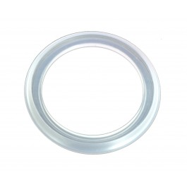 Anel de Vedação para Cafeteira Philips HD7811, HD7813, HD7828, HD7853, HD7854, HD7860, HD7863