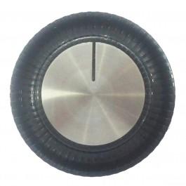 Botão para Processador Philips Walita RI7630, RI7632