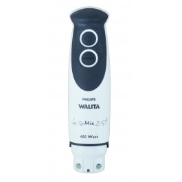 Gabinete para Mixer Philips Walita RI1364