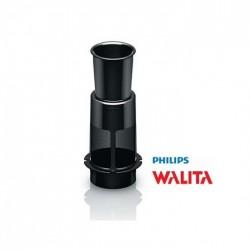 Filtro Preto para Liquidificador Philips Walita RI2083