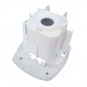 Base Inferior Branca para Liquidificador Philips Walita RI2044
