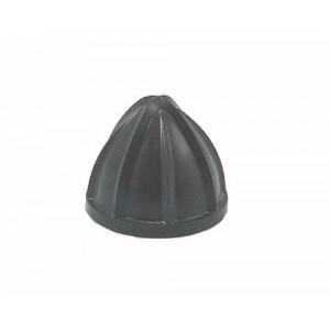Cone do Espremedor para Processador Philips Walita