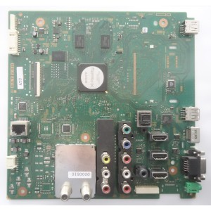 Placa Principal Tv Sony KDL-32EX425