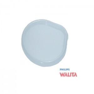 Tampa da Jarra de 1 Litro para Mixer Philips Walita RI1363, RI1364, RI1366