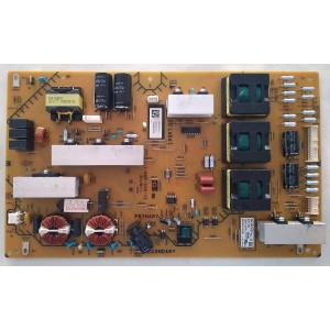 Placa Fonte Tv Sony XBR-55X905A, APS-353