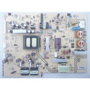 Placa Fonte Tv Sony KDL-32EX355