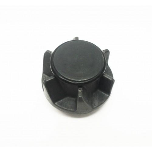 Acoplamento do Motor para Processador Philips Walita RI7774