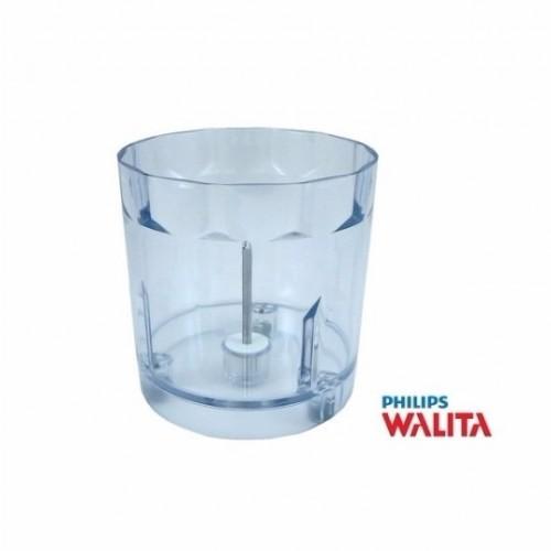 Bujão para Mixer Philips Walita RI1363, RI1364, RI1366