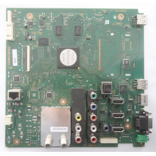 Placa Principal Tv Sony KDL-32EX425