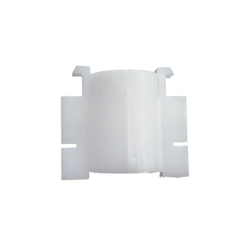 Suporte do Botão de Liberação p/ Mixer Philips Walita RI1363, RI1364, RI1366, RI1600, RI1601, RI1602