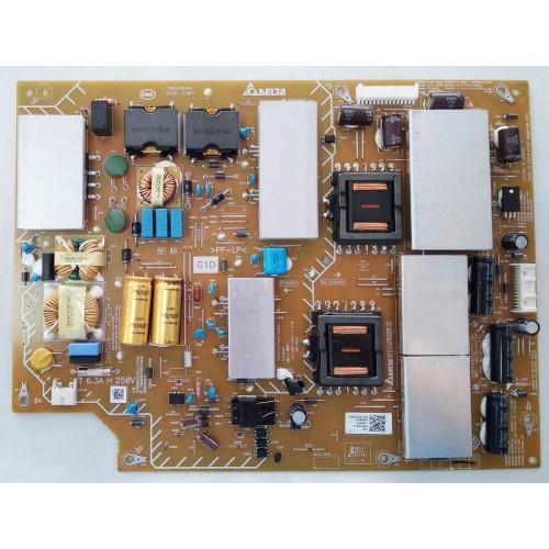 Placa Fonte Tv Sony XBR-65X905C G1D