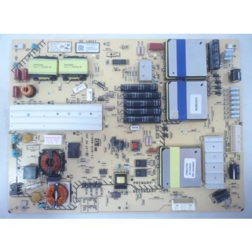 Placa Fonte Tv Sony KDL-55HX855 APS-326