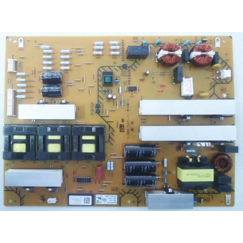 Placa Fonte TV Sony XBR-65X905A APS-354