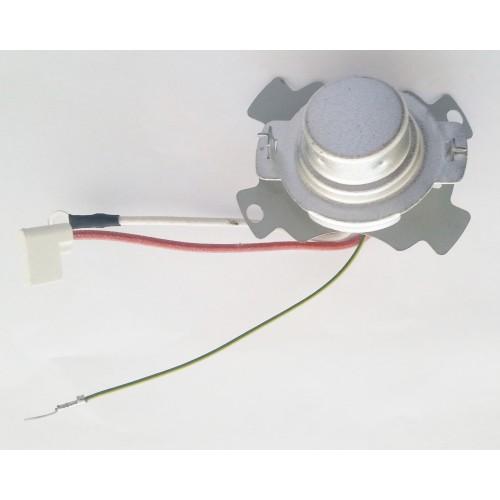 Termostato Principal para Panela Philips Walita RI3103