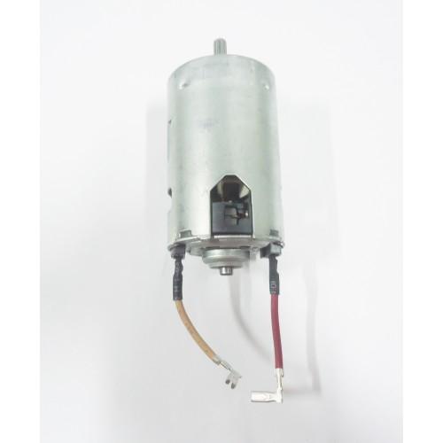 Motor 220V para Mixer Philips Walita RI1600, RI1601, RI1602