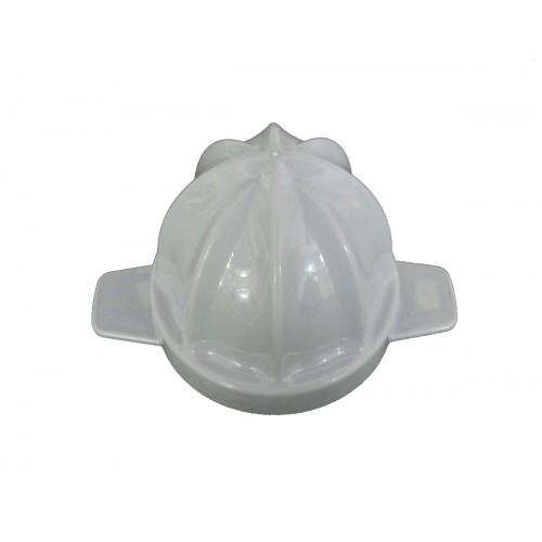Cone Espremedor para Liquidificador Philips Walita HR2947, RI2044