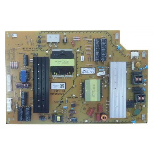 Placa Fonte Tv Sony Kdl-46w955a Aps-346