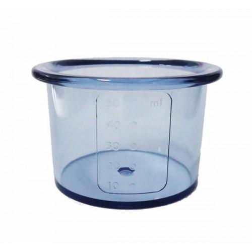Sobretampa para Liquidificador Philips Walita RI2084, RI2094