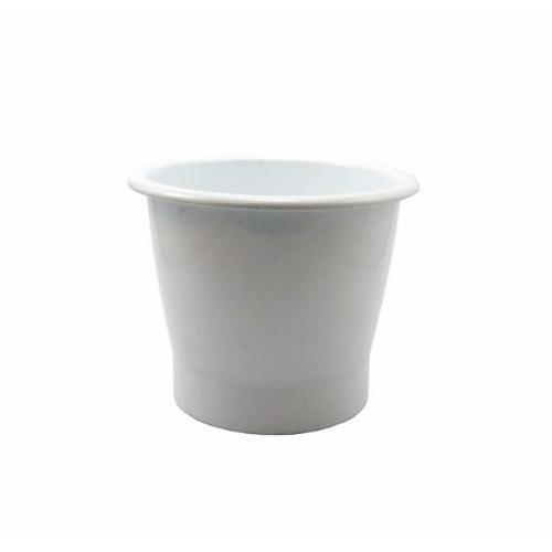 Tigela Branca 1,8 litros para Batedeira Philips Walita RI7115, RI7120, RI7725