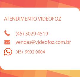 contato-videofoz